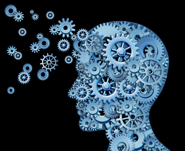 Mind-Mastery-Cogs