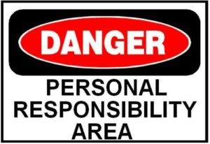 personal_responsibility_area